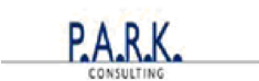 park consulting