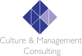 Culture & Management Consulting